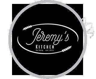 jeremyskitchen- bakery-cafe-danang-an-thuong-area-amerycan-style-where-tobuy-kombucha-danang