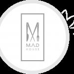 mad house d2 logo
