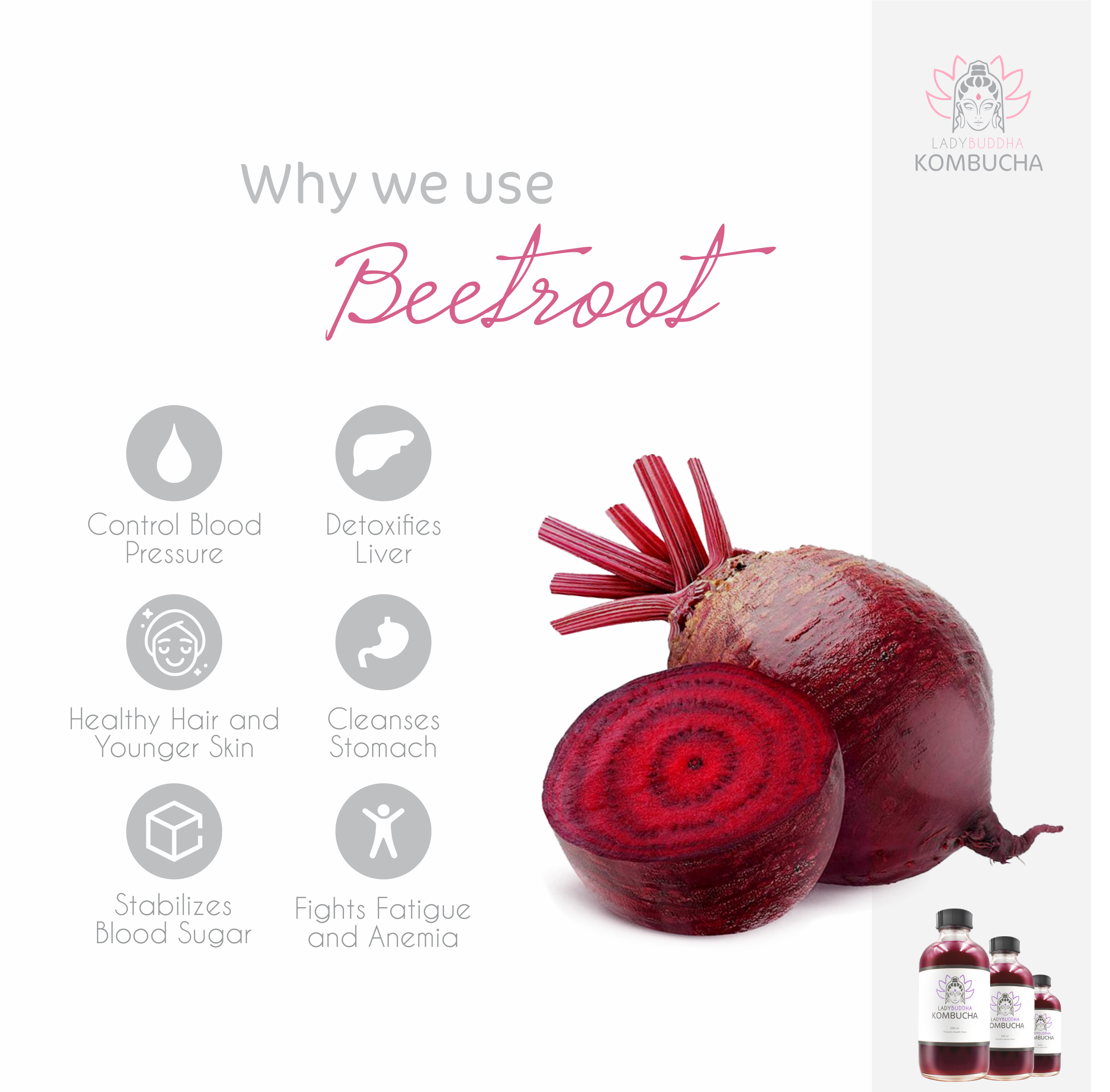 beetroot-health-benefits