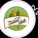 salad-club-da-nang-healthy-vegan-food