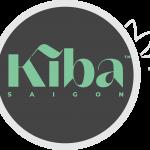 kiba-saigon-logo