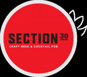 section-30-danang-logo