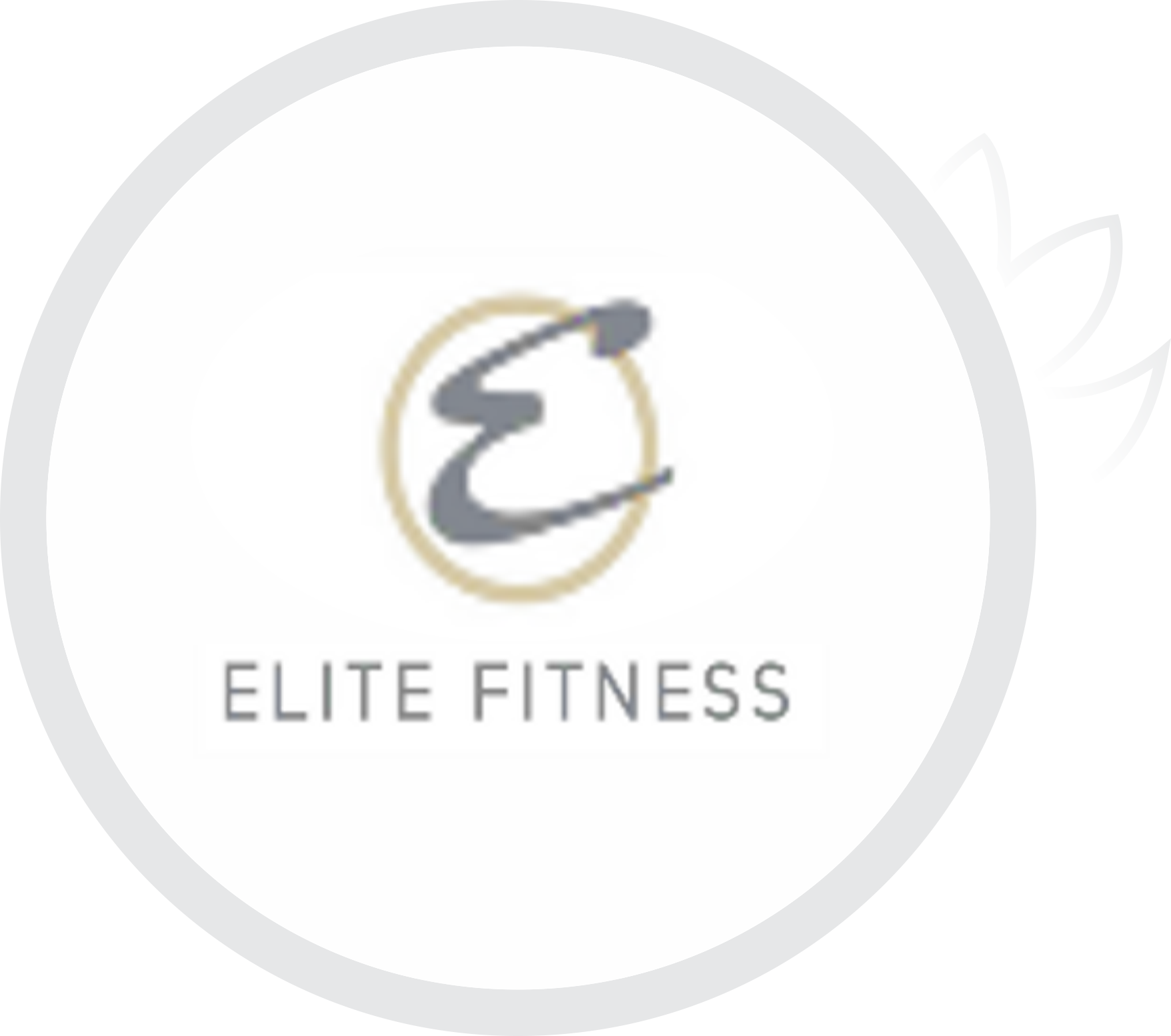 logo-elite-fitness-vinh-trung